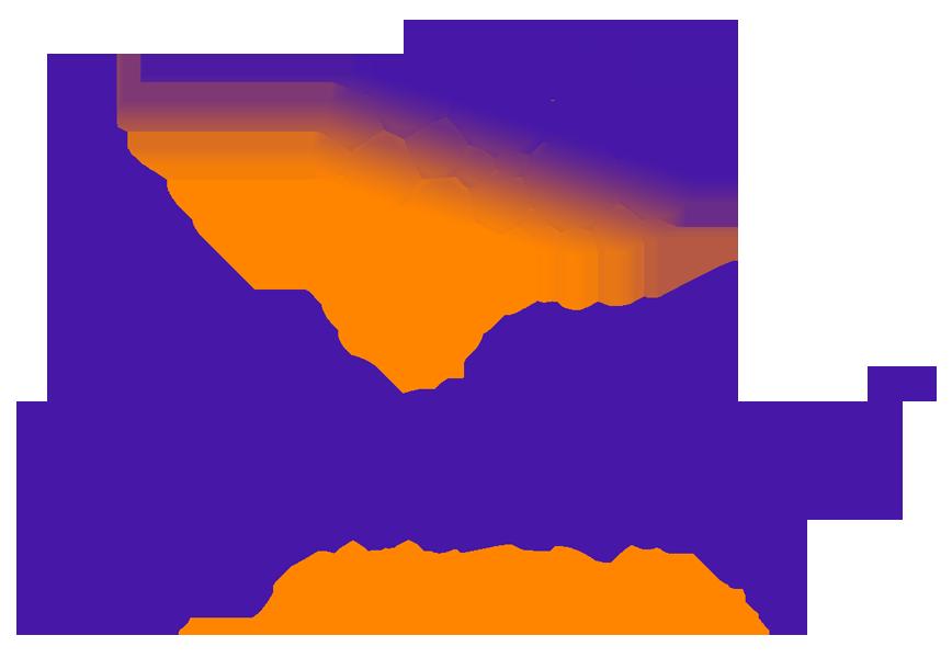 Ștefana Tirică – Psiholog – Psihoterapeut – Baia Mare