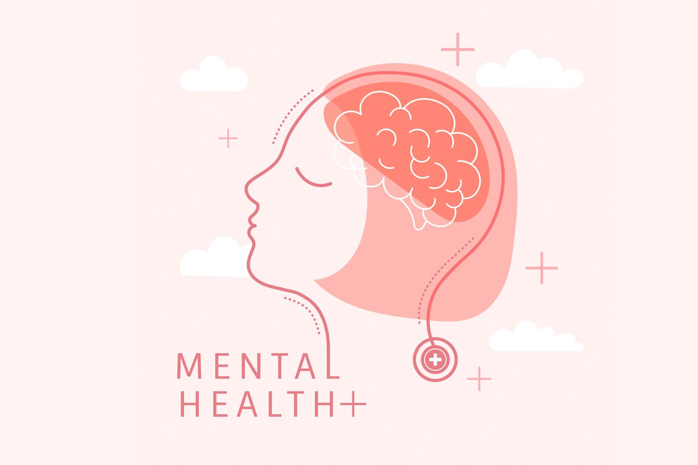 anxietatea și depresia - psiholog Ștefana Tirică Baia Mare