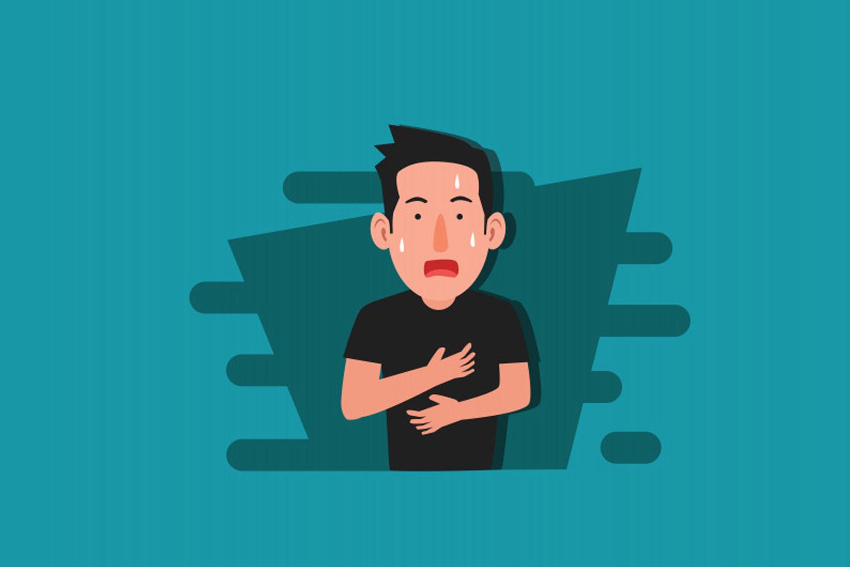 atacul de panică-stefana tirica psiholog baia mare