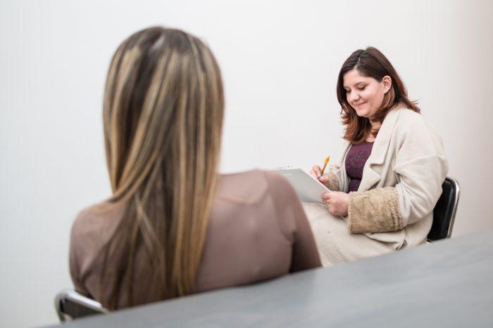 Psiholog Online, Psiholog Stefana Tirica, psihoterapeut, testare si evaluare psihologica